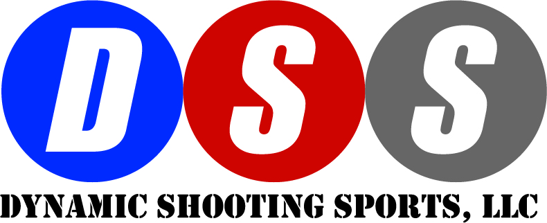 Dynamic Shooting Sports