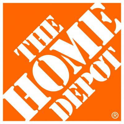 Home Depot - Chardon, OH